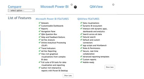 qlikview background themes 100 powerbi business intelligence tools enterprise