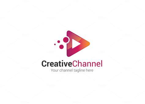 channel logo template channel logo template 28 images chanel no 5 t shirt