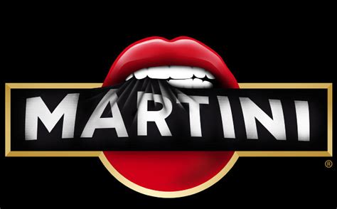 martini and logo logo martini gallery