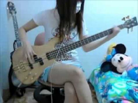 tutorial gitar kotak beraksi kotak beraksi gitar cover mov youtube 4 youtube