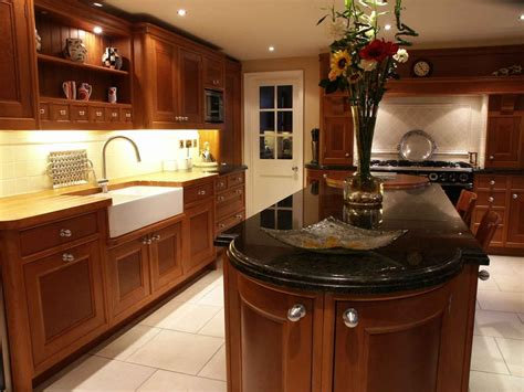 Kitchen Countertop Design 3 Crucial Steps To Designing A Kitchen Abode