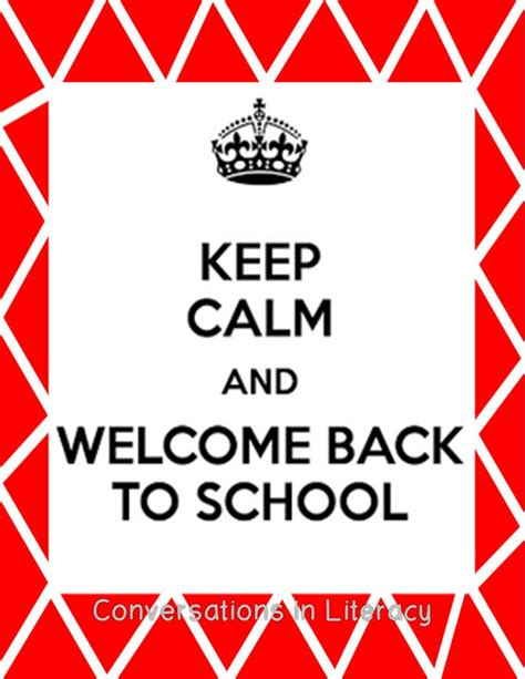 back to school quotes welcome back to school quotes quotesgram