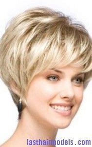 1000 ideas about short wedge haircut on pinterest wedge 1000 ideas about short wedge haircut on pinterest wedge