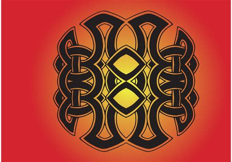 tattoo vector designs celtic vector free vector stock