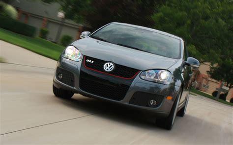 Volkswagen Gli Price by Volkswagen Gli Price Modifications Pictures Moibibiki
