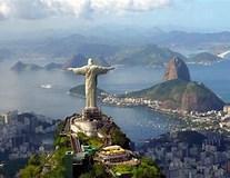 """Результат поиска изображений по запросу """"Бразилия - Замбия смотреть"""". Размер: 207 х 160. Источник: tourzilla.su"""