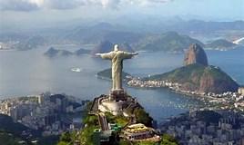 """Результат поиска изображений по запросу """"Нидерланды - Бразилия смотреть"""". Размер: 268 х 160. Источник: tourzilla.su"""