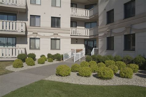 thunder bay apartments for rent 1 bedroom seniors apartment thunder bay suncrest villa