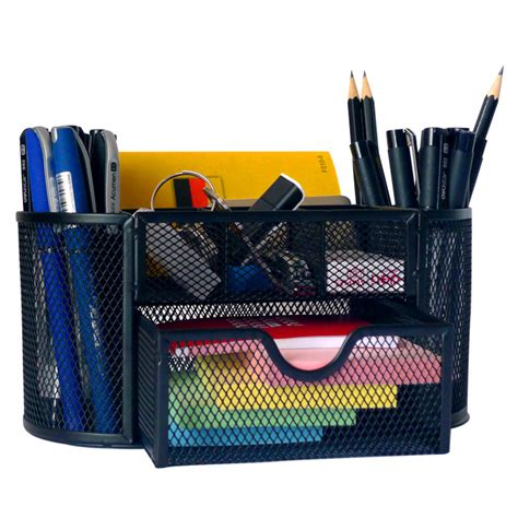School Desk Organizer by School Desk Organizer Promotion Shopping For