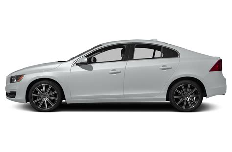 volvo sedan 2015 volvo s60 price photos reviews features