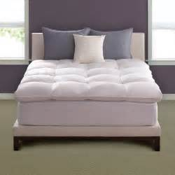 pacific coast duvet cover hotel collection bedding pacific coast bedding