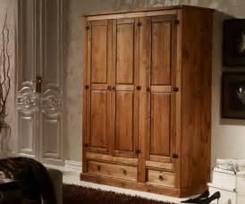 muebles rusticos de pino armarios r 250 sticos de pino muebles r 250 sticos baratos