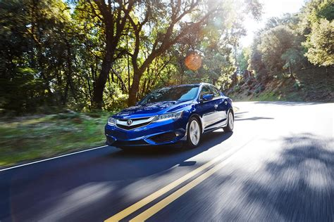 valley acura 2017 acura ilx valley acura dealers