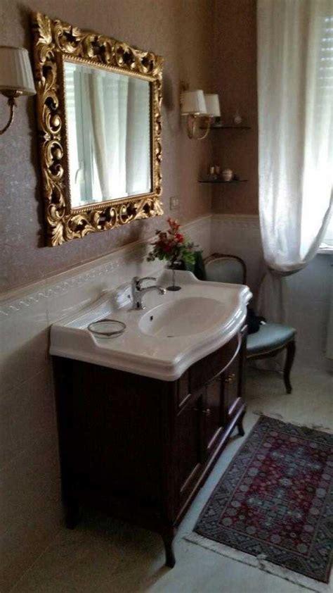 nappo arredo casa arredo bagno napoli vomero design casa creativa e mobili