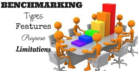 types of bench mark benchmarking importance and implementation