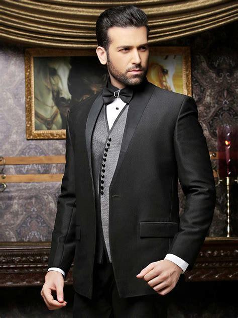 mebosya 2016 top brand fashion men s suit jacket slim top men s suiting brands 2018 in pakistan styleglow com