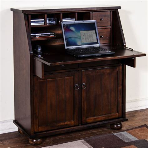 contemporary computer armoire contemporary computer desk office furniture