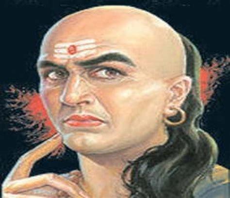 chanakya biography in hindi wikipedia च णक य सम प र ण कह न complete chanakya story biography