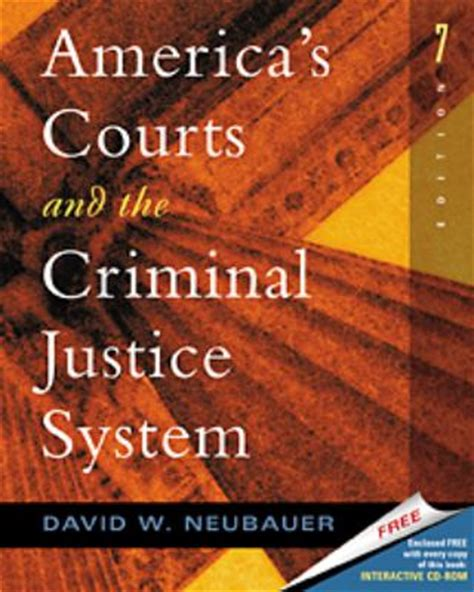 america s courts and the criminal justice system america s courts and the criminal justice system rent