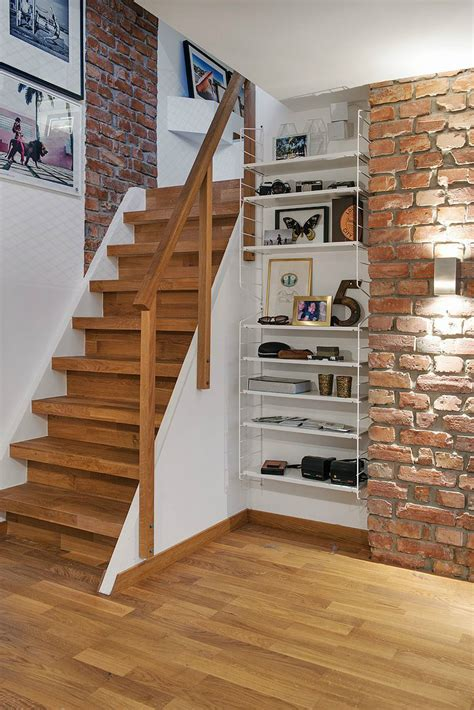 60 scandinavian interior design ideas to add scandinavian 60 scandinavian interior design ideas to add scandinavian
