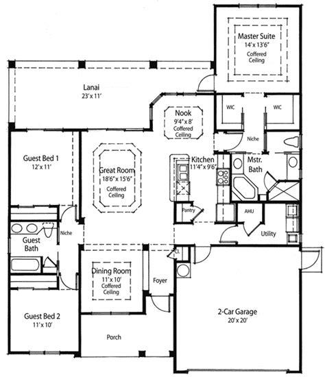 net zero home plans plan w33003zr net zero ready house plan e architectural