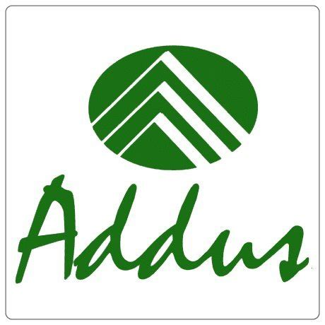 addus homecare birmingham in home care service