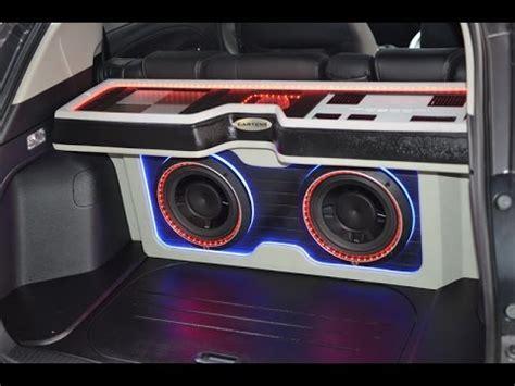 format video untuk audio mobil audio mobil cocok untuk edm musics honda hrv design
