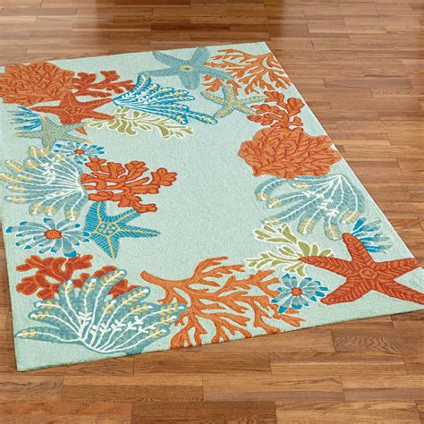 themed rugs sale indoor outdoor area rugs by liora manne