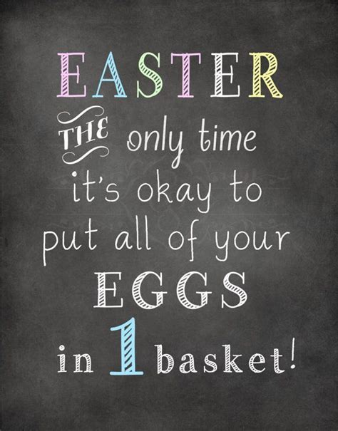 printable easter quotes 17 best images about easter on pinterest easter peeps