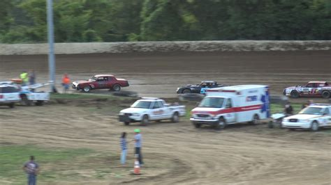 phoenix comfort systems florence speedway 6 24 17 phoenix comfort systems pure