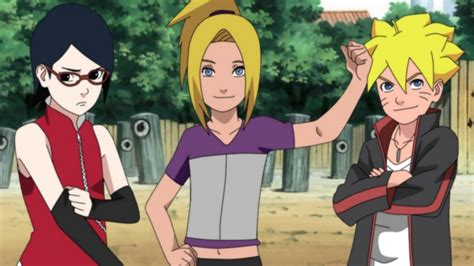 boruto japan watch out for the day naruto became hokage in the boruto