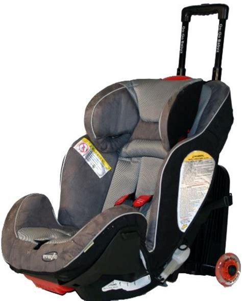 Stroller Gogo go go babyz travelmate car seat travel stroller for