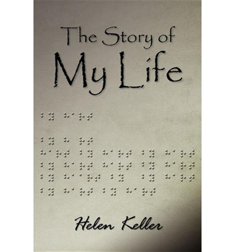 the story of my the story of my life helen keller 9781613820407