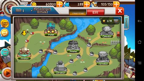 mod game terbaru 2014 poke pet v1 63 xapk pokemon terbaru wasilsoftware
