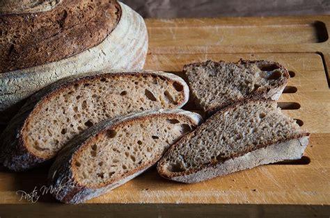 di grani antichi e pane con pasta madre pane antico di sicilia con farina di tumminia pasta madre lover pane a lievitazione naturale