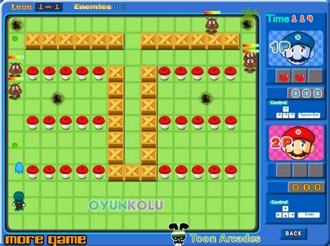 kz oyunlar oyna pictures to pin on pinterest iki ki 195 194 ilik mario oyunu 2 oyunculu oyunlar oyna