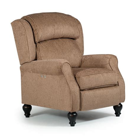 Top Recliner by Recliners Power Recliners Best Home Furnishings