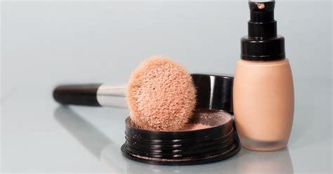 Eyeshadow Paling Bagus pilih mana untuk base make up wajah kamu bb cc atau foundation kawaii japan