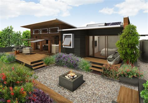 sustainable house plans australia sustainable house design australia house and home design