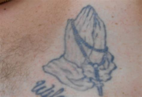 permanent makeup clinic 22 photos tattoo mclean va 100 tattoo removal washington dc and dermatology