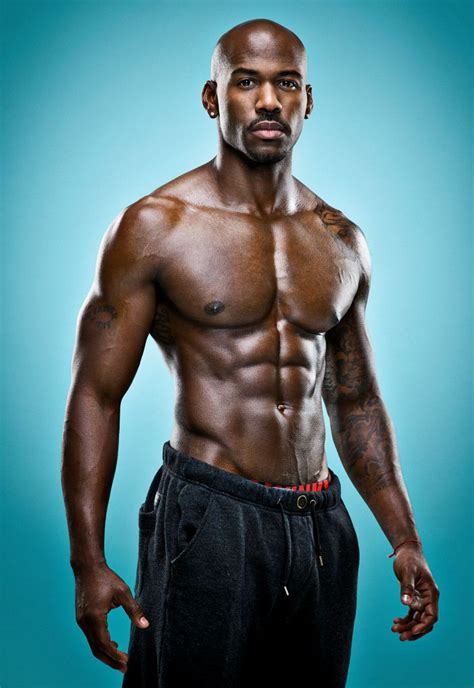 does nono pro work on african american skin why most black male personal trainers are actually full of