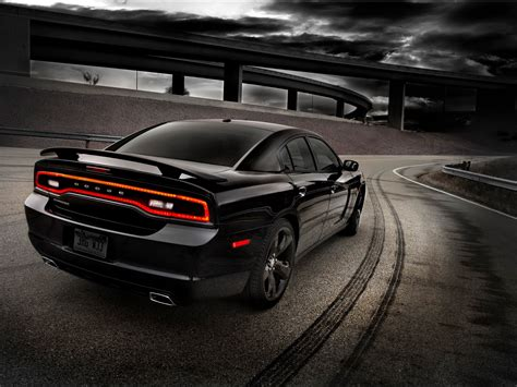 hd wallpapers  dodge charger rt wallpapers