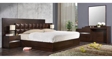 bedroom suit or suite mokina bedroom suit or suite congresos pontevedra com