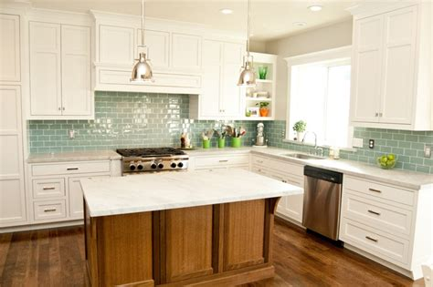 wall color for kitchen with grey cabinets kitchen awesome wall colors with gray cabinets light