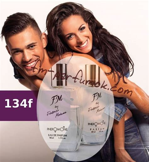 Parfum Original Fm 134 Acqua Di Gio f 233 rfi feromonos parf 252 m feromon fm parf 252 m parf 252 m