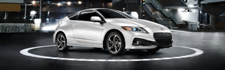 new performance cars
