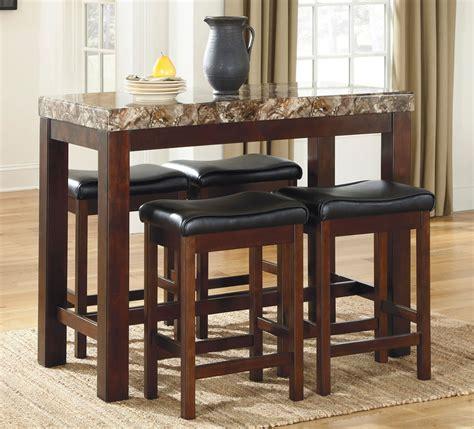 cheap recording studio desk table lustwithalaugh design
