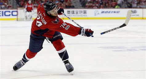hard feed from purcell nhl video highlights and more sporting news nhl thanksgiving doomed teams next worst contract