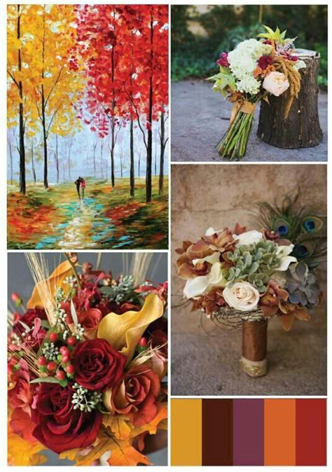 17 best images about fall wedding ideas on fall flowers apple cider and boutonnieres