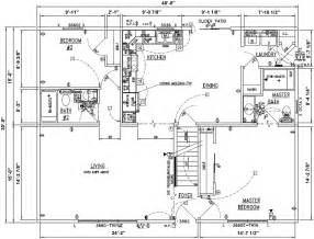 renovation floor plans house plan floor1 homes by stoddards hi tech custome cape